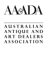 Australian Art & Antique Dealers Association